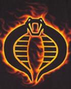 flame cobra.jpg