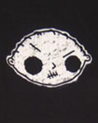 stewie skull.jpg