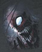 venom zombie.jpg