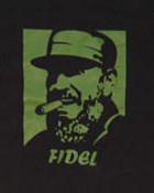 fidel.jpg wallpaper 1