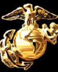 Marines 1.jpg