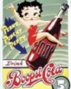 Betty Boop 70.jpg