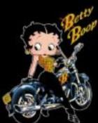 Betty Boop 91.jpg