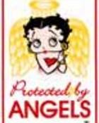 Betty Boop 105.jpg