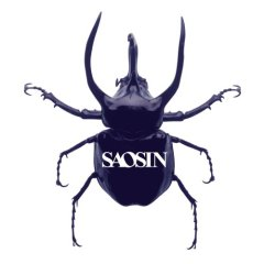 Free saosin.jpg phone wallpaper by badmonkey186