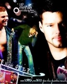 Ricky Martin 2.jpg