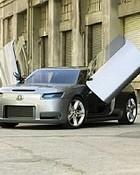 Car2008-01.jpg