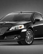 Car2008-02.jpg