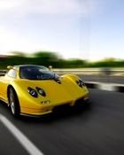 Car2008-04.jpg