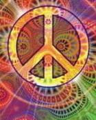 peacetrip.jpg