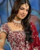 Priyanka.jpg wallpaper 1