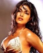 Priyanka-2.jpg