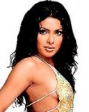 Free Priyanka-4.jpg phone wallpaper by iamlal2