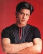 Sahrukh Khan