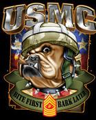 USMC_by_BLAIZEMAN.jpg