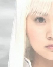 Free Shinigami Momo phone wallpaper by goddess