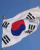 Korean%20Flag%20310.jpg