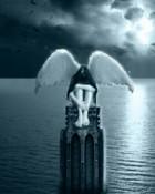 Angel_Cry.jpg