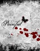 -----pain-----.jpg