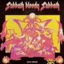 Free bloody_sabbath.jpg phone wallpaper by teammojo