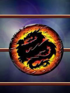 Free Emblem.jpg phone wallpaper by teammojo