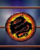 Emblem.jpg wallpaper 1