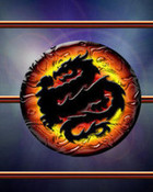 Emblem_176x220.jpg