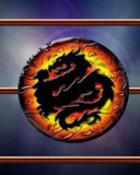 Emblem_128x160.jpg