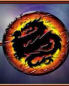 Emblem_128x128.jpg