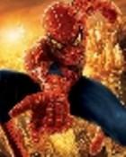 th_planet_spiderman2_004.jpg