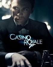Free Casino_Royale.jpg phone wallpaper by teammojo