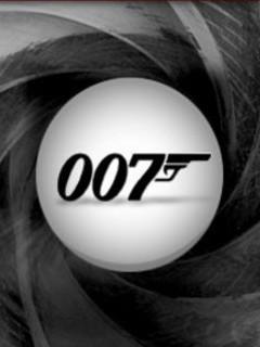 Free Bond.jpg phone wallpaper by teammojo