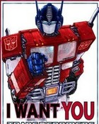 Prime Wants You