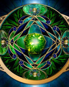 green_jewel.jpg