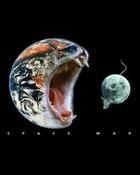 earth-and-moon.jpg