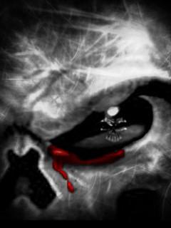 Free skeleton.jpg phone wallpaper by teammojo