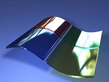 Free Windows%20XP%20Logo%20-%20Coloured%20Glass.jpg phone wallpaper by plum07