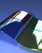 Windows%20XP%20Logo%20-%20Coloured%20Glass.jpg wallpaper 1
