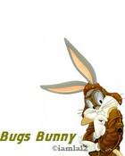 Bugs Bunny wallpaper 1