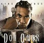 Free don omar.jpg phone wallpaper by cacique