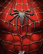 spiderman3_redchest.jpg