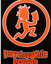 Free 1807~Psychopathic-Records-Posters.jpg phone wallpaper by sheanorth123