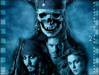 Free pirates of the caribbean.jpg phone wallpaper by cacique
