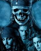 pirates of the caribbean.jpg wallpaper 1