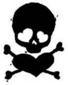 cuteskull.jpg