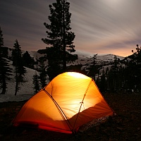 Free Tent.jpg phone wallpaper by iamlal2