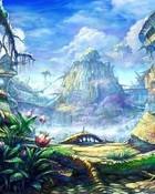 NeverLand.jpg wallpaper 1