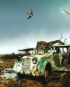 Dead Car(Painting).jpg
