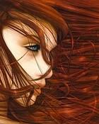 Mehendi(Painting).jpg
