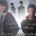 Free Supernatural24.jpg phone wallpaper by kristin72